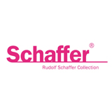 02-www.schaffer-collection.de.jpg